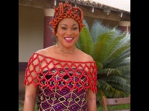 OMOLOMO - Latest Yoruba Nollywood Movie Starring Bukky Wright, Yomi Fashlanso,Anthar Olaniyan