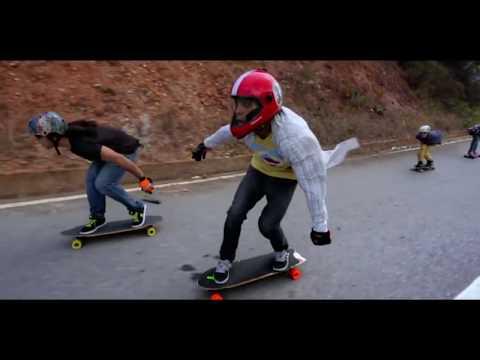 "Apache  Feat. Gona – ""Como venga"" [Videoclip]"