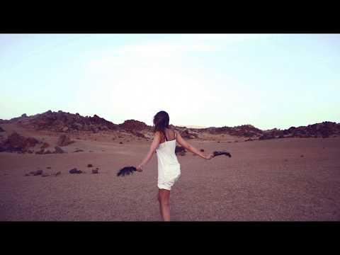 Marc DePulse & Rafael Cerato - Wanderlust // Original mix