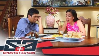 Video 2011 NBA FINALS TV COMMERCIAL PHILIPPINES - TULALA MP3, 3GP, MP4, WEBM, AVI, FLV Agustus 2018