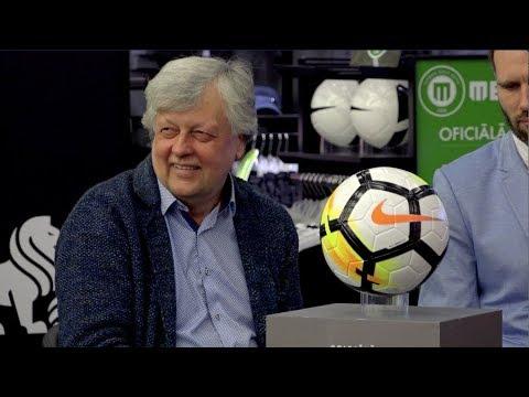 VIDEO: SynotTip Virslīgas prezentācijas pasākums (27.mar.)