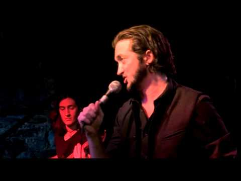 Lee Camp Stand Up Comedy - Full One-Hour Uncensored Special