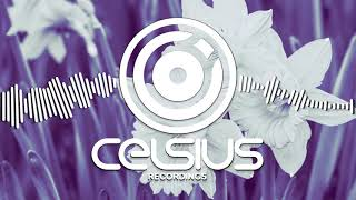 Download Lagu Apache - First Light [Celsius Recordings] Mp3