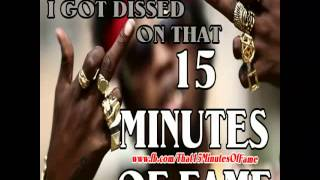 Trinidad James Diss for Dissing New York Culture & @Hot97 / @Power1051 / @Fats_Money