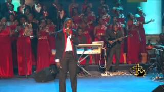 Download Lagu ALL OF MY HELP LORD-(live verson) Mp3