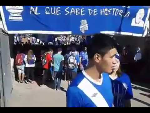Exclusivo la banda del expreso - La Banda del Expreso - Godoy Cruz - Argentina - América del Sur