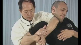 Nonton Martial Arts Techniques Film Subtitle Indonesia Streaming Movie Download