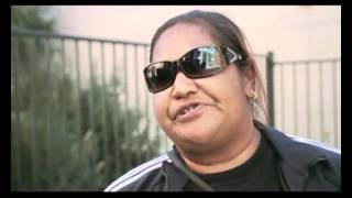 NITV VANESSA GRAB on Vimeo
