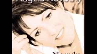 Nie Mehr - Angela Novotny
