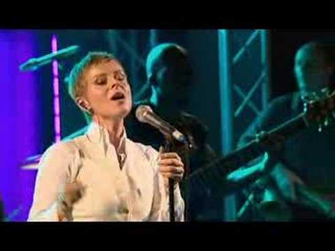 Someday (I'm Coming Back) by Lisa Stansfield