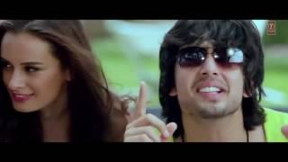 Top 5 Neha Kakkar Songs   YouTube upload by bunny