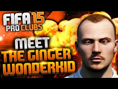 the pro - SO yeah this was a bit different! Pro clubs is fun though! ENJOY Buy Cheap and Instant Coins here: http://goo.gl/IZyNg2 Use code CALFREEZY for 10% off Cheap Instant Game Codes ...