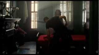 Nonton 30 Beats Movie Clip Film Subtitle Indonesia Streaming Movie Download