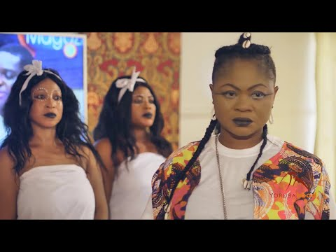 HAVAH - Latest Yoruba Movie 2020 Premium Starring Jide Kosoko | Omotola Gold | Damola Olatunji