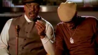 Nate Dogg (R.I.P) ft. Warren G - Nobody Does It Better