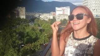 Tirana Albania  city photo : Tirana, Albania