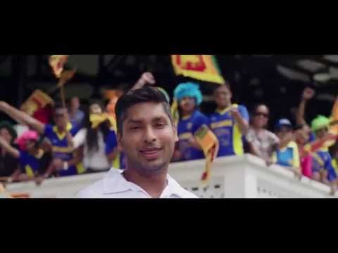 IPL 2008 Top Partnerships: Tendulkar-Jayasuriya