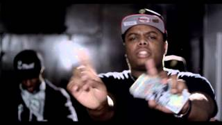 J-maul videoklipp Money Gang
