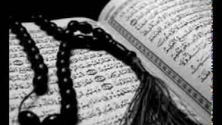 سورة يوسف -الشيخ مصطفى الفرجاني 2-4.flv