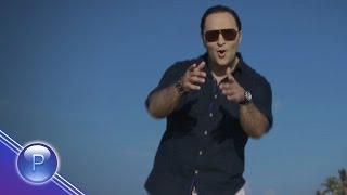 Avi Benedi videoklipp Хубав Е Животът