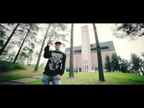FP - JYPINKYLÄ 3 [OFFICIAL VIDEO]