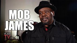 Video Mob James on How Suge Turned on The D.O.C. Like Everyone Else at Death Row (Part 17) MP3, 3GP, MP4, WEBM, AVI, FLV Februari 2019