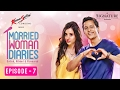foto Married Woman Diaries | Secret Affair | Ep 07 | S01 | New Web Series | Sony LIV | HD