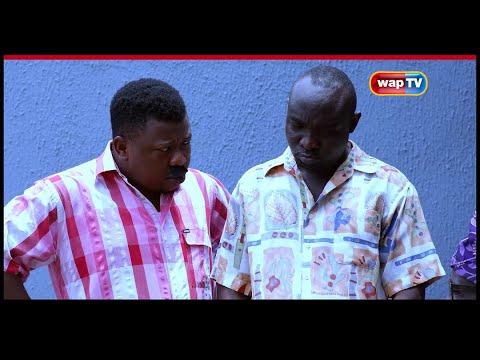 Akpan and Oduma 'YOUTUBE INFLUENCERS'