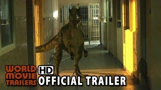 Nonton Jurassic City Official Trailer  2015  Hd Film Subtitle Indonesia Streaming Movie Download