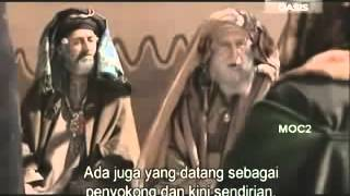 Video kisah Nabi Muhammad SAW 1 MP3, 3GP, MP4, WEBM, AVI, FLV Juni 2018