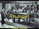 1939 - Glenn Miller - CARNEGIE HALL кадр #1
