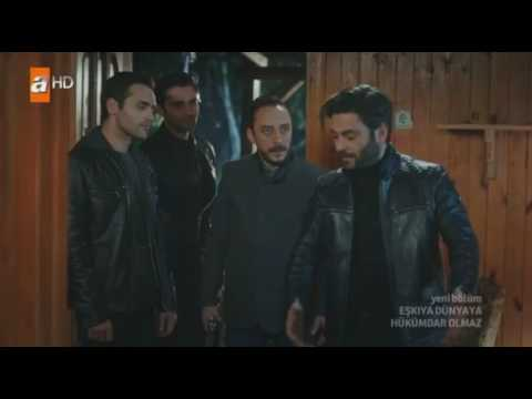 Video edho  51 bolum ilyas enveri yakaliyo download in MP3, 3GP, MP4, WEBM, AVI, FLV January 2017
