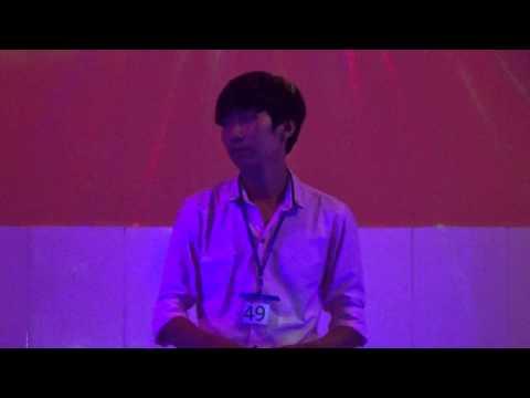 (BK-G): SaiGon Idol, cafe Đất Sài Gòn - Văn Tiến 49