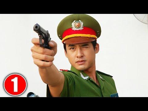 Vạch Trần Tội Ác - Tập 1   Phim Cảnh Sát Hình Sự Việt Nam Hay Mới Nhất 2020