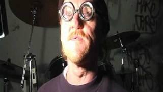 Video S tebou mě baví žít 2009