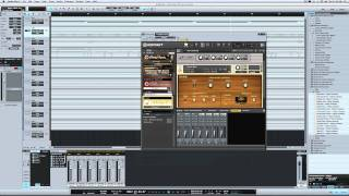 Download Lagu Create Backing Tracks Easily With Studio One 2 Mp3