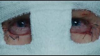 Nonton Predestination  Trailer Espa  Ol  Film Subtitle Indonesia Streaming Movie Download