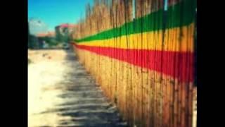 Kombet Rastafara - Kucoba Lirik