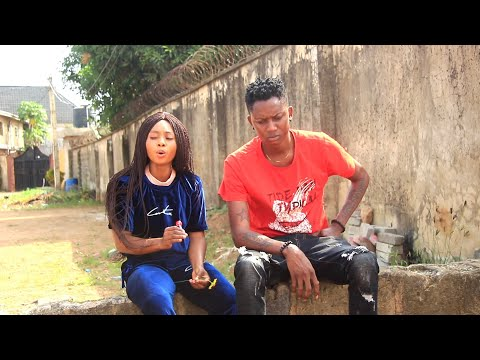 THE MONEY BORROWERS •Episode-1 || Real house of comedy || Ydwonders comedy