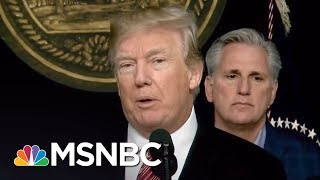 Video Stephen Miller Interview Stokes Faith In 'Fire And Fury' | AM Joy | MSNBC MP3, 3GP, MP4, WEBM, AVI, FLV November 2018