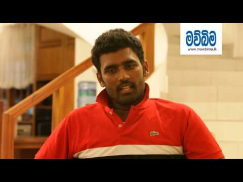 Best of Muttiah Muralitharan, World Cup, 2011
