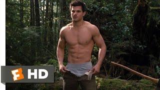 Nonton Twilight  Breaking Dawn Part 2  5 10  Movie Clip   Jacob Reveals Himself  2012  Hd Film Subtitle Indonesia Streaming Movie Download