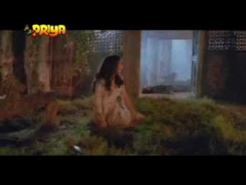 Video Suryavanshi (1992) Part 11 download in MP3, 3GP, MP4, WEBM, AVI, FLV January 2017