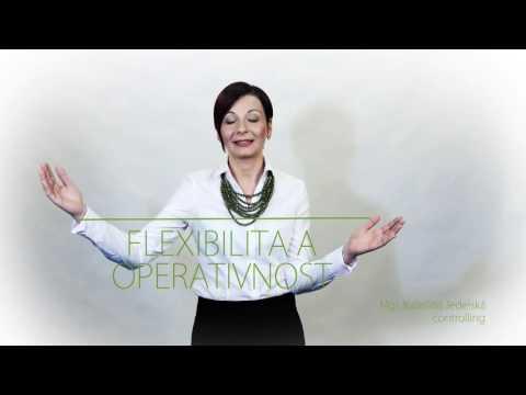 Prezentace TVS - Reklama