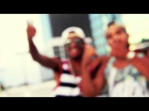 Phlow Feat. Sani | ACT LIKE YOU KNOW | SHOT BY N.G.B. PRODUCTIONS