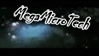MegaMicroTech | Filma Me Titra Shqip | Muzikë | Kanale LIVE