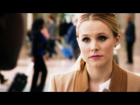 House of Lies Season 3: Episode 3 Clip - A Tiny Baby Startup