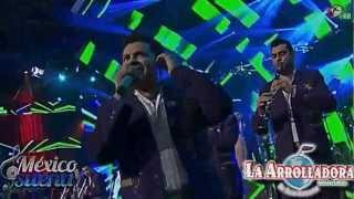 video y letra de Siempre Estas Tu (Audio) por La Arrolladora Banda El Limon