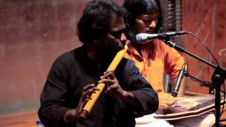 Espacio Ronda - G.S.RAJAN - Folk Tune From The Himalayas