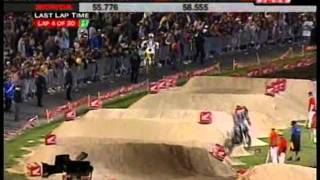 Nonton 2005 Ama Supercross Rd 10 Daytona Film Subtitle Indonesia Streaming Movie Download